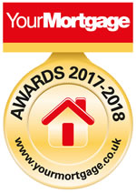Your Mortgage Awards 2017-2018